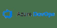 Azure DevOp