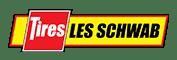 Tres Les Schwab