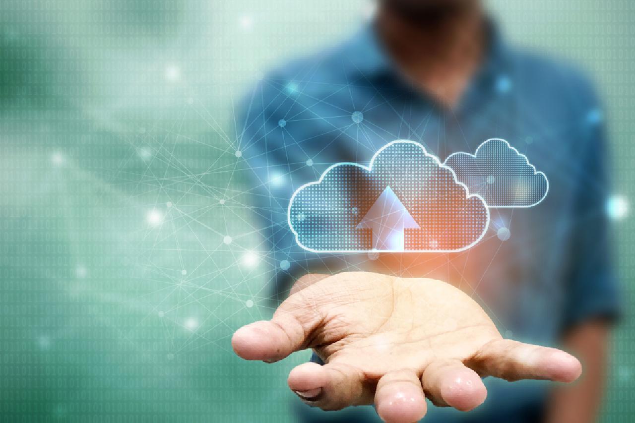 Razones para encarar el diseño y contruccion de una arquitectura cloud