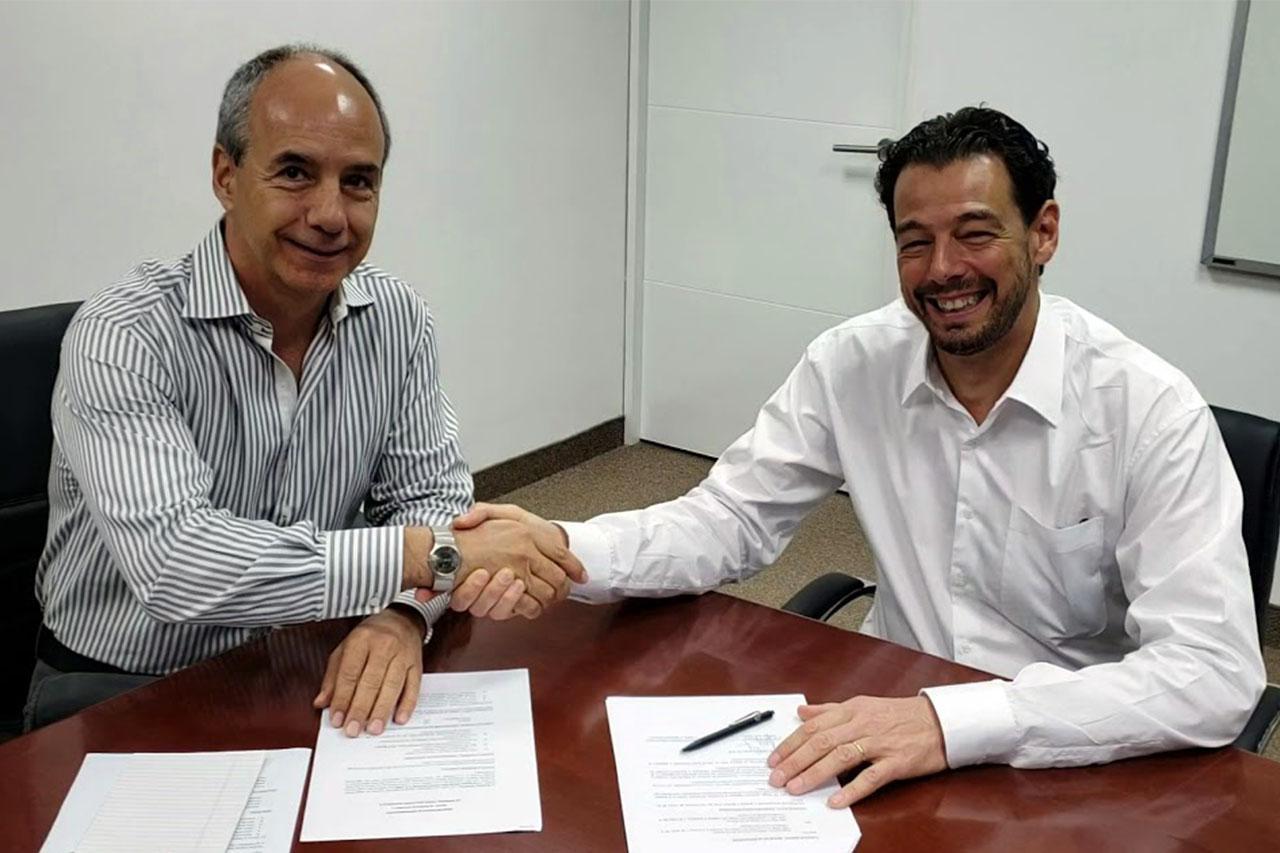 Baufest adquirió la empresa norteamericana TranSolutions