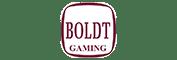Boldt Gaming