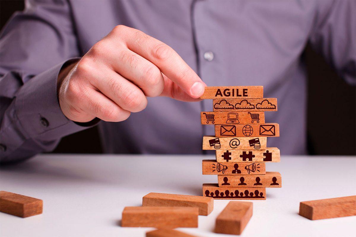 Business agility y los ejecutivos C-level