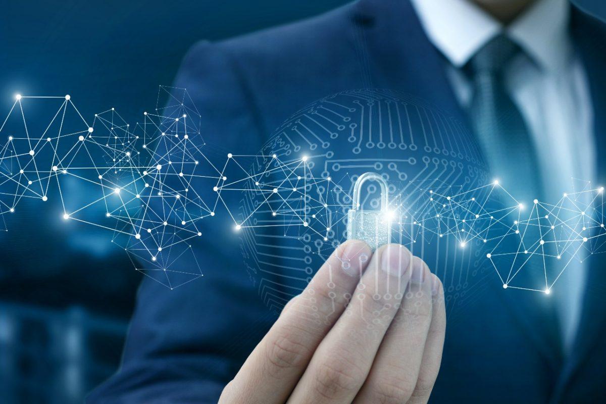 Ciberataques en 2019