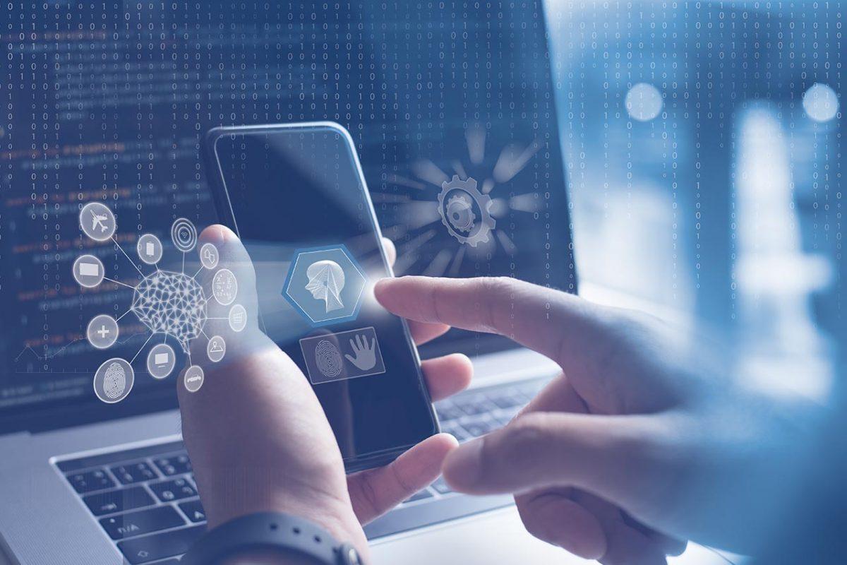 El rol de IoT