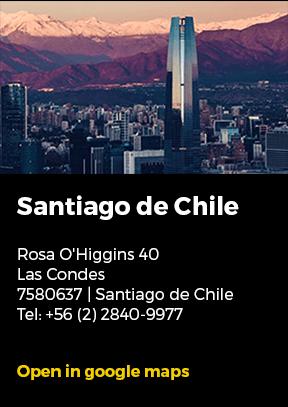 oficinas_chile_en