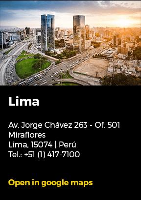 oficinas_lima_en