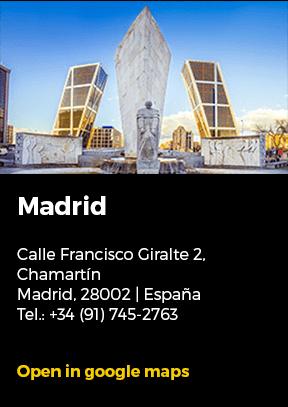 oficinas_madrid_en