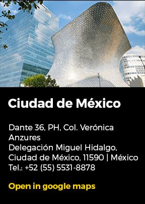 oficinas_mexico_en