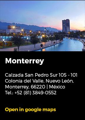 oficinas_monterrey_en