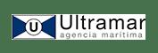 Ultrama Agencia Marítima