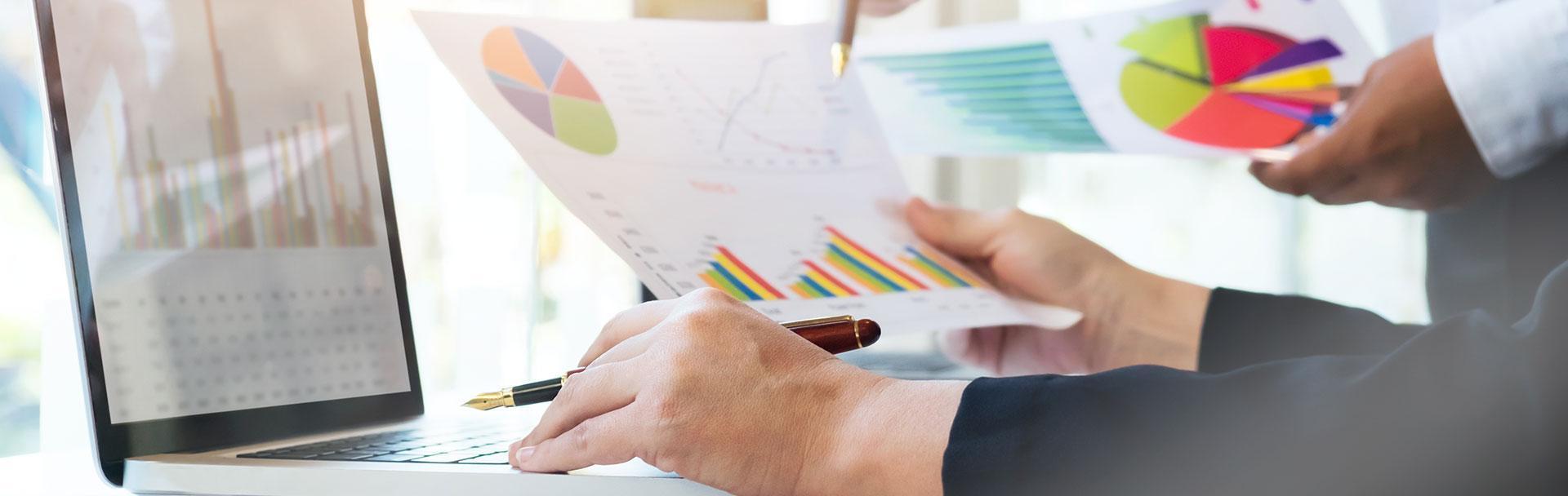 Business Insights Workshop