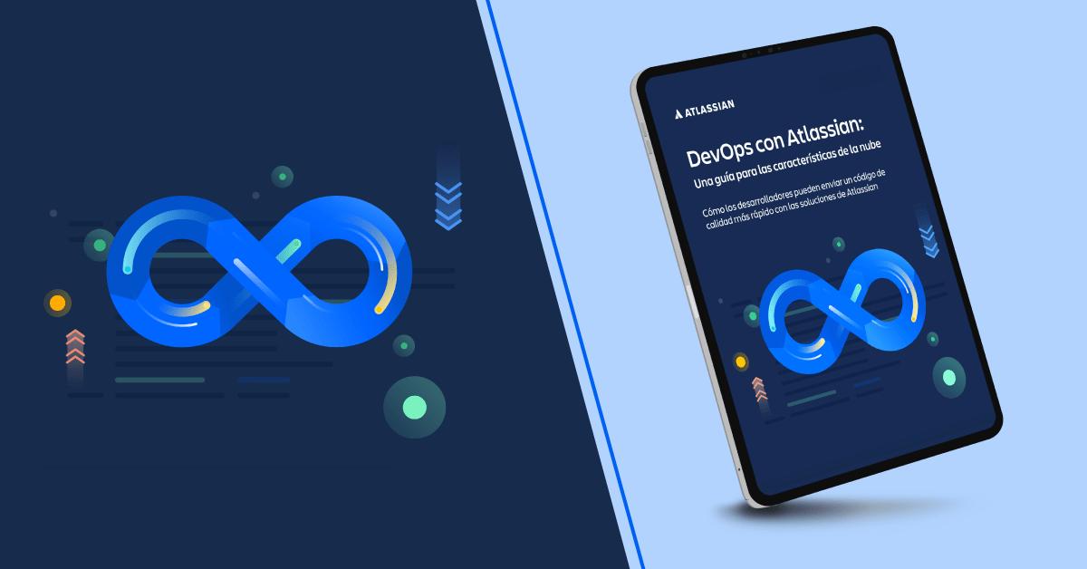 Atlassian DevOps
