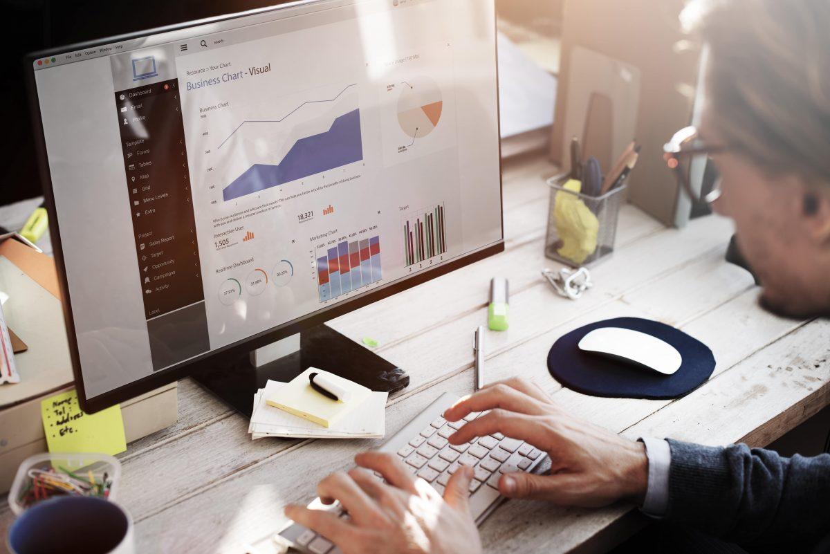 Data Integration - Baufest